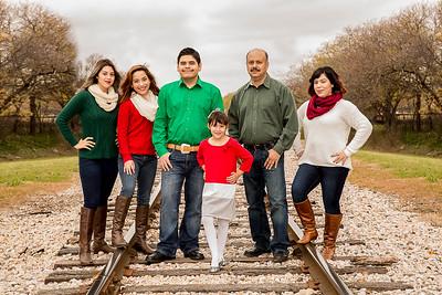 Falcon Family11