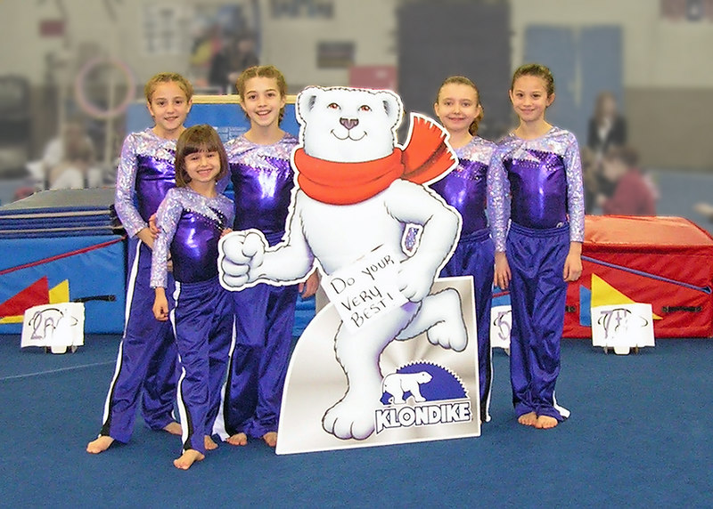 "Falcon Gymnastics Team photo<br /> <br /> file #:  9016 a1 5X7<br /> <br />      Help us assure your satisfaction with purchased prints and gifts - PLEASE click ""prints & gifts"" below for important ordering information. Thank You!"