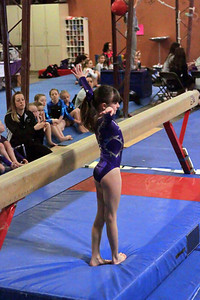 IMG_4233 a1