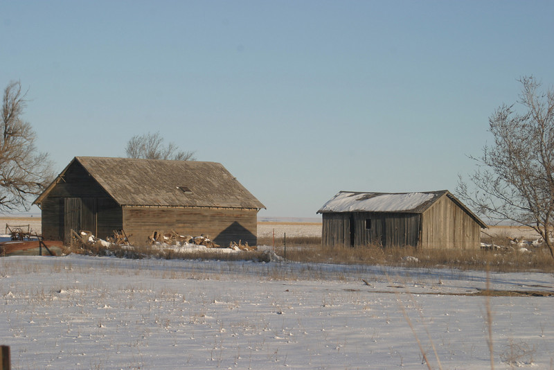 Rita Blanca Grasslands, TX   N 3627.332  W 10236.722