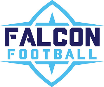 CV FALCONS 2019 COACH LOGO