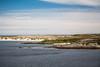 Coastal East Falkland Island, British Overseas Territory.