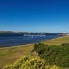Stanley, Falklands Island