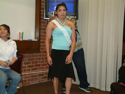 11-17-05 Miss Aphio
