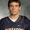 2007 Wheaton College Thunder Football Team