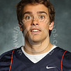 Wheaton College 2008 Football Team Headshots