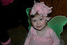 "HaPpY EllaWeen… Ella turns ""2"" :"
