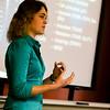 ComputationalScience InternshipTalks6