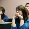 ComputationalScience InternshipTalks2