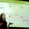 ComputationalScience InternshipTalks4