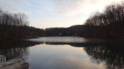 Lake Katonah, NY