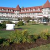 Algonquin Resort, St Andrews Circa 1914 ( just named to Canada's top 20 this week)