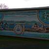 KIWANIS Campground mural