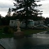 KIWANIS Campground