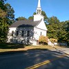 Turner ME Universalist Church