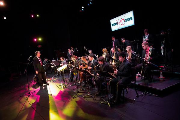 Jazz Room Dodgion Dave 11_15