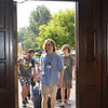 Move-in Day, Class of 2019