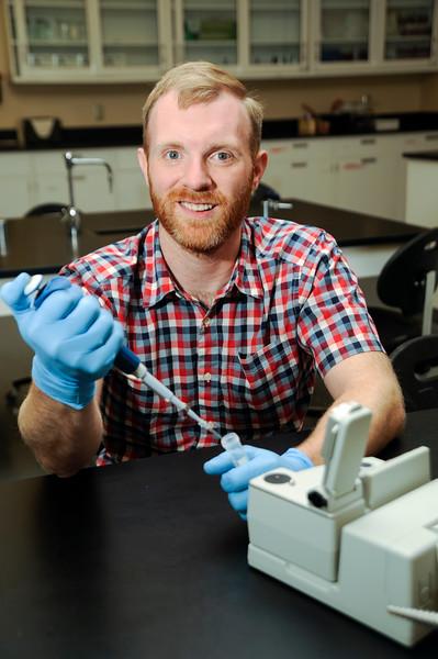 GeoffreyMitchell _Biology2015-5