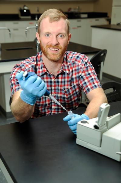 GeoffreyMitchell _Biology2015-2