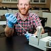 GeoffreyMitchell _Biology2015-3