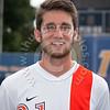 Wheaton College 2016 Men's Soccer Team