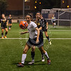 Wheaton College Women's Soccer vs University of Wisconsin Osh Kosh (2-1)