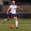 Wheaton College Women's Soccer vs University of Wisconsin Osh Kosh (2-1)