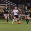 Wheaton College Women's Soccer vs Illinois Wesleyan (1-2)/ CCIW Tournament Championship Game