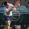 Wheaton College 2016-17 Women's Tennis action photos