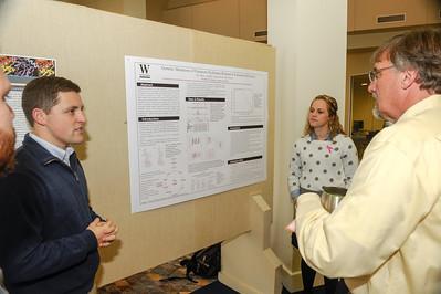 BioChem Poster Presentations