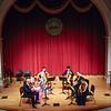 ChamberMusicConcert2016-9
