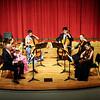 ChamberMusicConcert2016-2