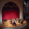 ChamberMusicConcert2016-16