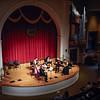 ChamberMusicConcert2016-20