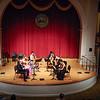 ChamberMusicConcert2016-3