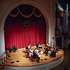 ChamberMusicConcert2016-17