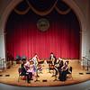 ChamberMusicConcert2016-13