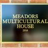 MulticulturalHouse2016-1