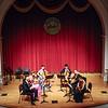 ChamberMusicConcert2016-10