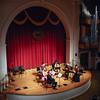 ChamberMusicConcert2016-15