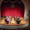 ChamberMusicConcert2016-7