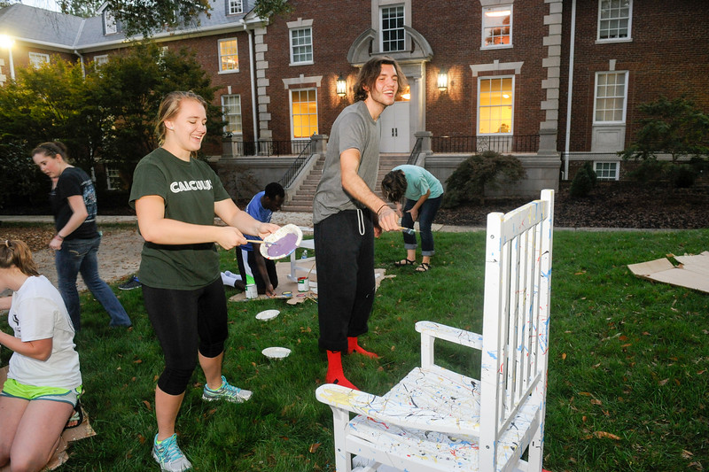 GreatChairPaint@GreeneHall2016-1