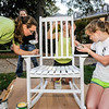 GreatChairPaint@GreeneHall2016-10