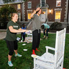 GreatChairPaint@GreeneHall2016-3