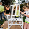 GreatChairPaint@GreeneHall2016-11