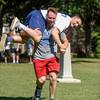 ROTC TeamFun2016-20