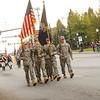 ROTC@VeteranDayParade2016-15
