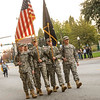 ROTC@VeteranDayParade2016-20