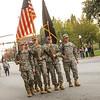 ROTC@VeteranDayParade2016-19