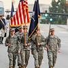 ROTC@VeteranDayParade2016-8